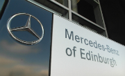 Mercedes-Benz of Edinburgh